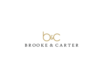 Brooke-and-carter