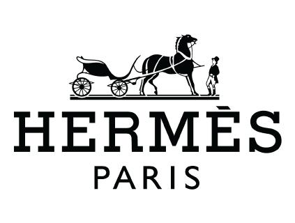 Hermes-dlf-chanakya