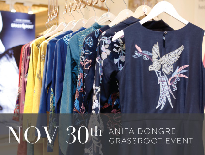 Anita-Dongre-Grassroot-Event–