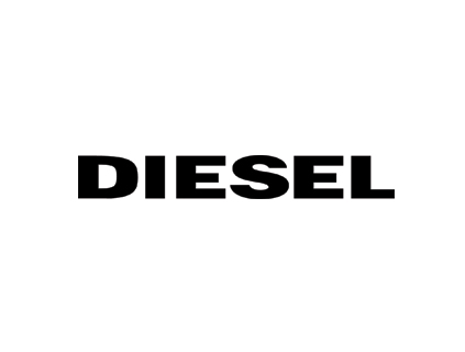 Diesel-DLf-chanakya-new