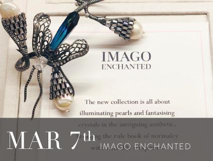 Imago-Enchanted-Launch