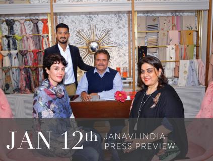 JANAVI-INDIA-–-Press-Preview–