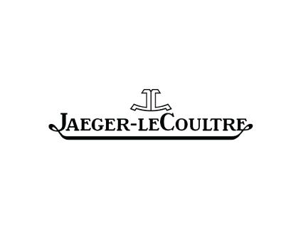 Jaeger_le_Coultre-DLF