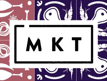 MKT-Chanakya-DLF-Delhi