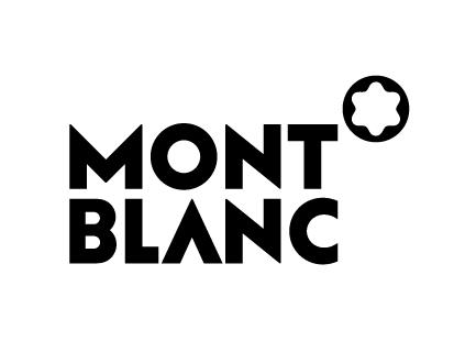 MONT-BLANC-DLF-Chanakya