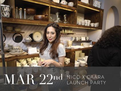 Nico-X-Caara-Launch-Party–chankaya