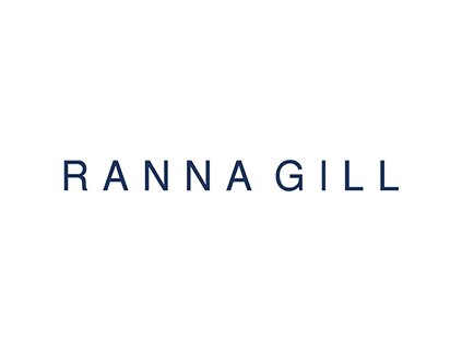 RANNA-GILL-page-profile-resize-new
