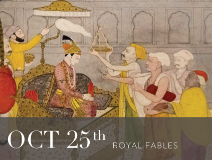 Royal-Fables-cover-pic