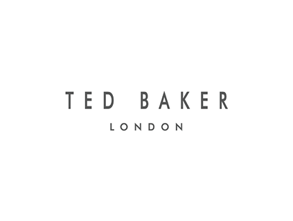 Ted-Baker-DLF-page-new