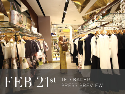 Ted-Baker-Press-Preview-