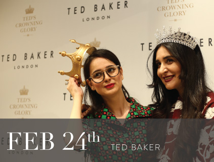 Ted-Baker-chankaya-launch