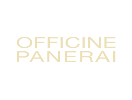 Officine-Panerai-dlf