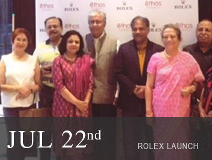 rolex-launch-thumb