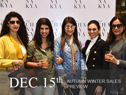autumn-winter-sales-th2