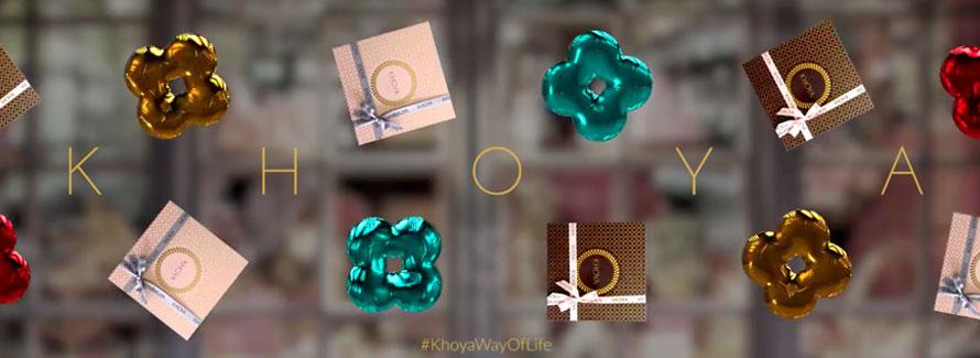 khoya-logo