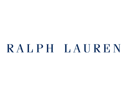 Ralph-lauren-page-profile-resize-new