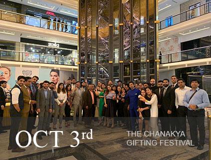 the-chanakya-festival