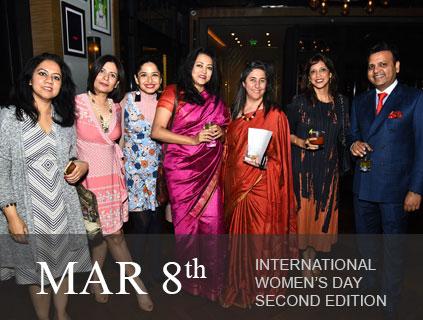 international-woman-day