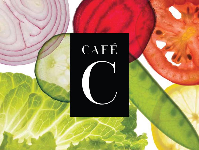 CafeCWebsiteLogoUnit