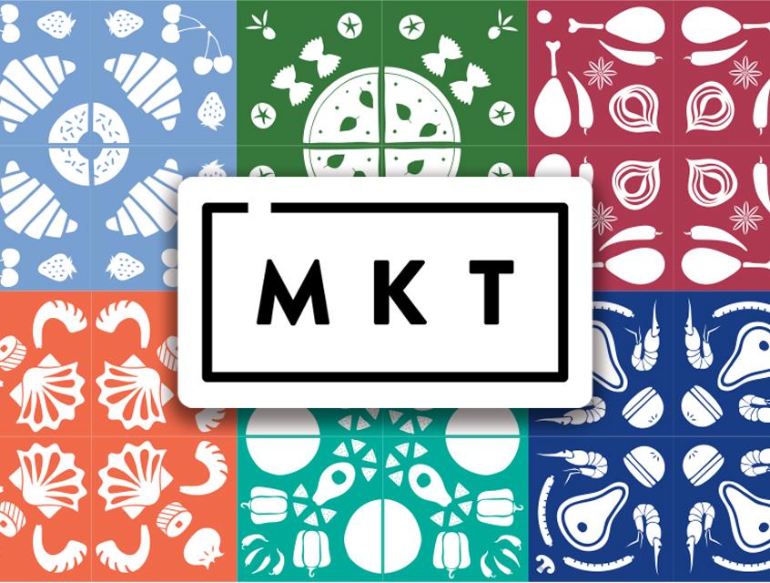 MKTWebsiteILogoUnit