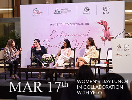 Womens-Day-Lunch-in-collaboration-with-YFLO